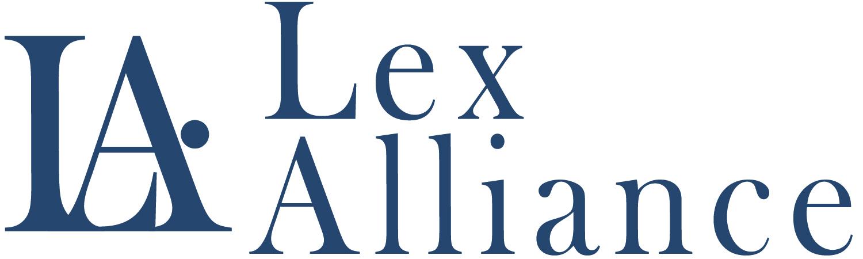 Lex Alliance Indonesia